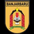 Kecamatan Banjarbaru Selatan